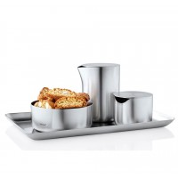 BASIC Set Kaffee-Tee