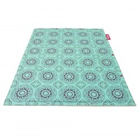 Flying Carpet Outdoor-Teppich