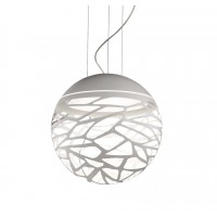 Kelly Small Sphere 40 Pendelleuchte