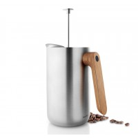 Nordic Kitchen Thermo Pressfilterkanne