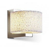 Reef Wall LED