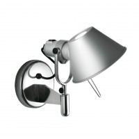 Tolomeo Faretto LED