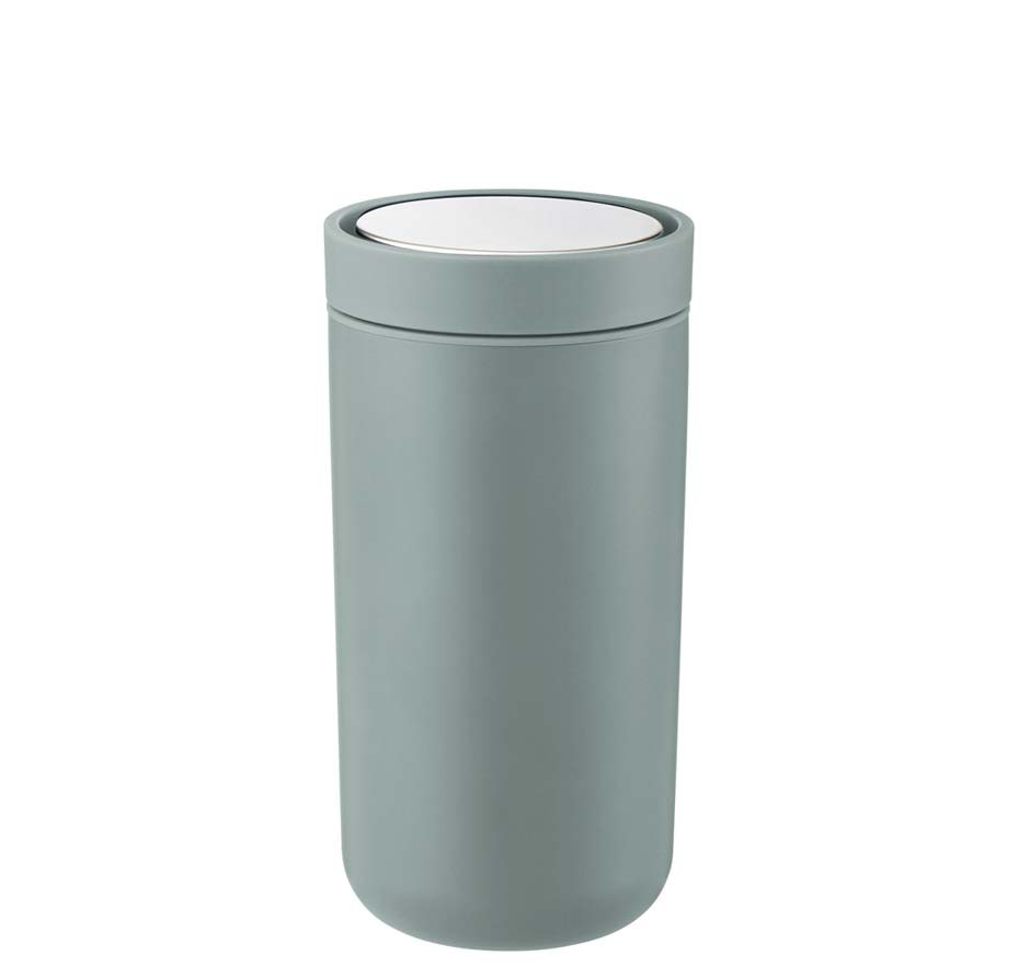 Stelton to Go Click Isolierbecher 200 ml Ansicht 1
