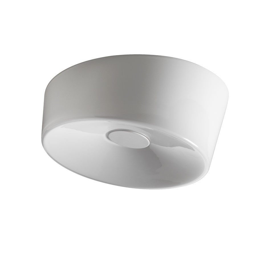 Foscarini Lumiere Soffitto/Parete LED XXS Ansicht 1