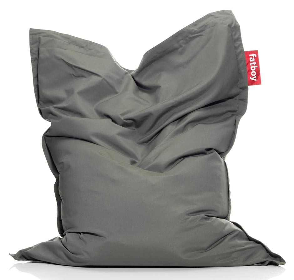 original outdoor Sitzsack