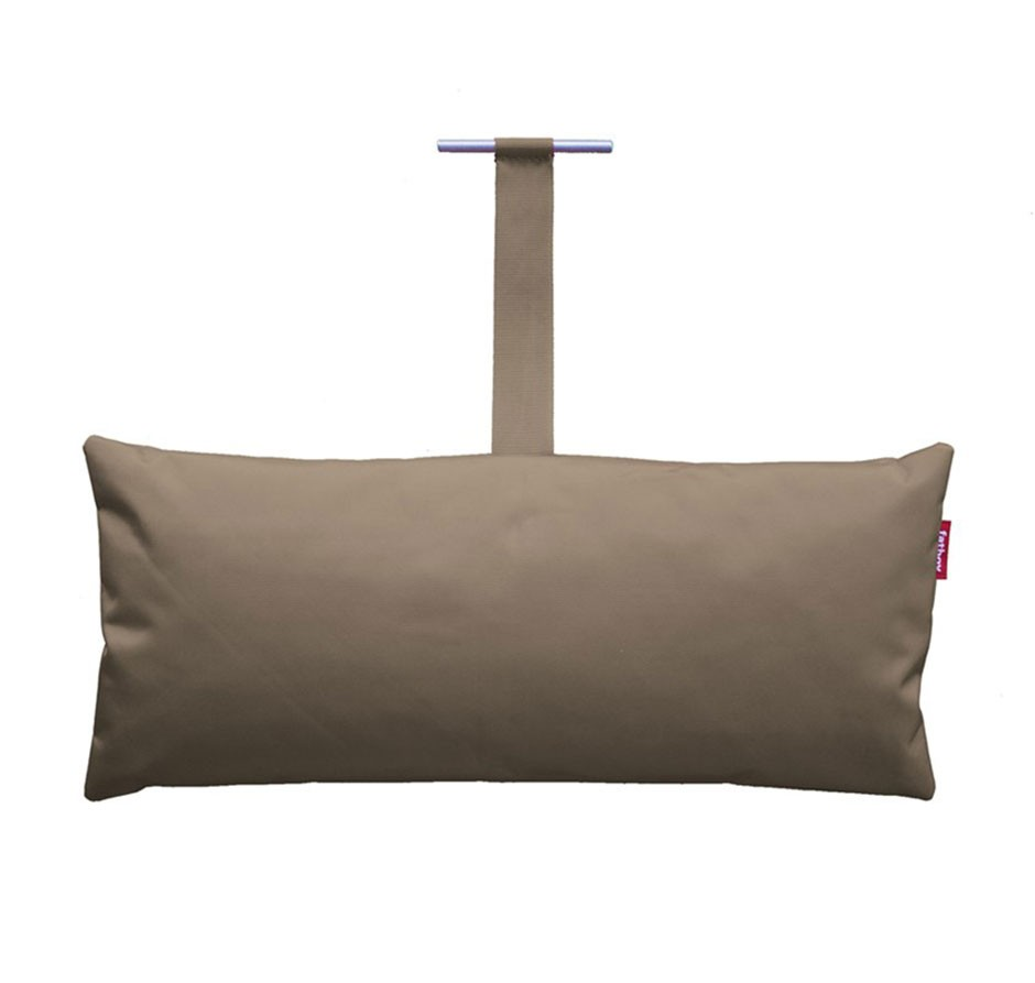 Fatboy Headdemock Pillow Ansicht 1