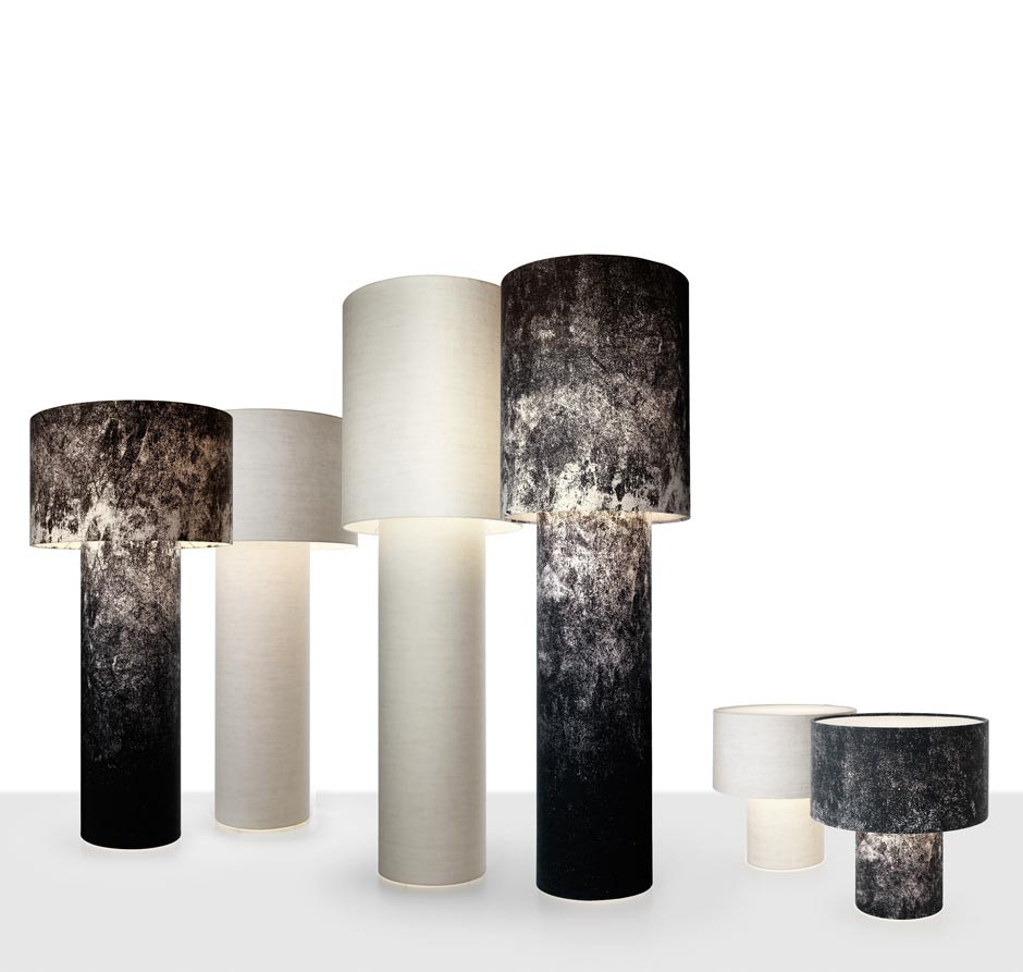 Diesel with foscarini pipe terra stehleuchte diesel with foscarini pipe terra ansicht 12 parisarafo Choice Image