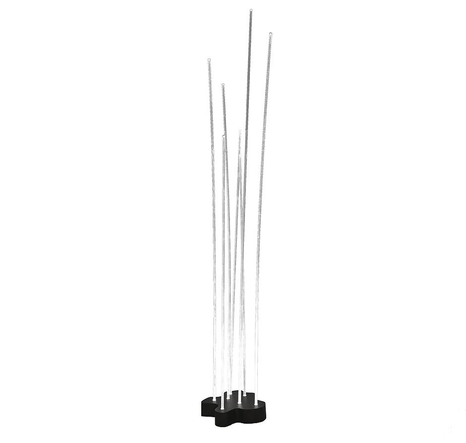 Artemide Reeds LED Terra Outdoor IP67 Ansicht 1