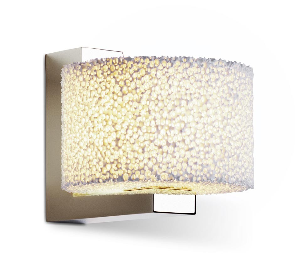Serien Lighting Reef Wall LED Ansicht 1
