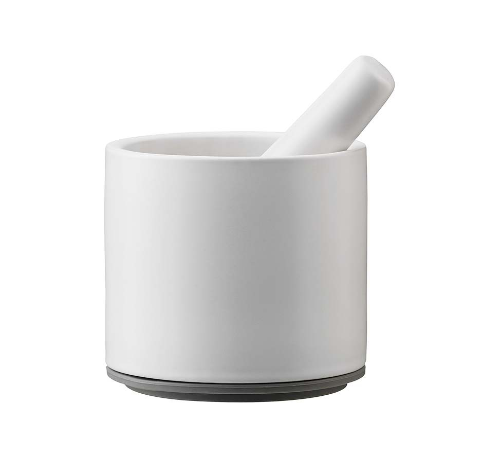 RIG-TIG by Stelton SPICE-IT Mörser Ansicht 1