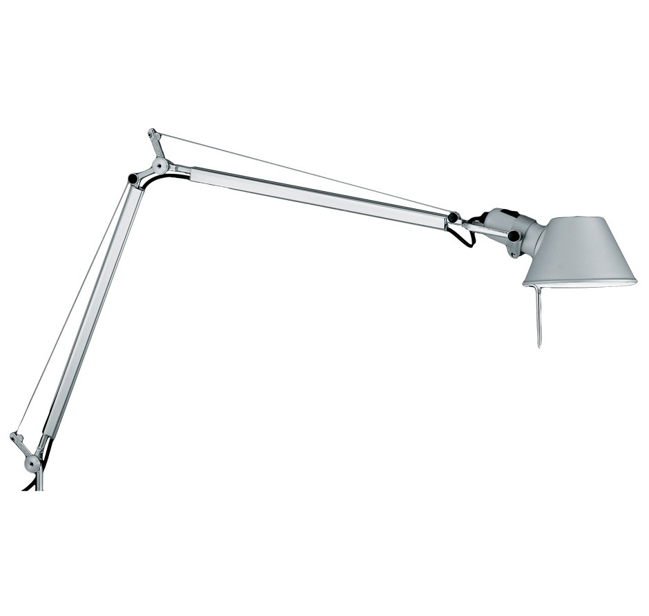 Tolomeo Mini Body