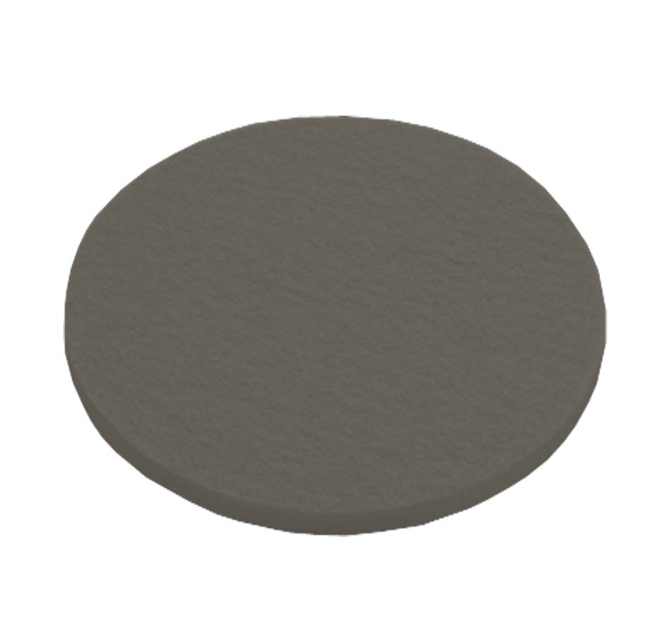 35 - taupe