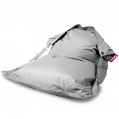Fatboy buggle-up Outdoor Sitzsack