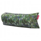 Fatboy camouflage limited edition