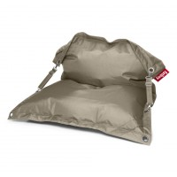 buggle-up Outdoor Sitzsack