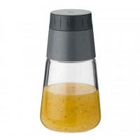 SHAKE-IT Dressing Shaker 350 ml