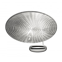 Droplet Mini Parete/Soffitto LED