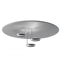 Droplet Soffitto LED