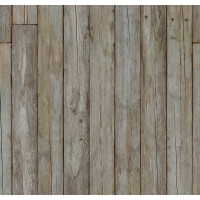 Tapete Scrapwood 2 Holzdesign by Piet Hein Eek PHE-14