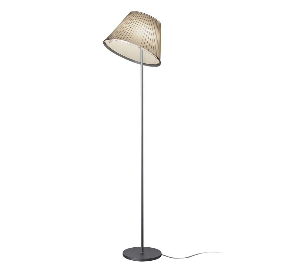 Artemide Choose Terra Ansicht 1