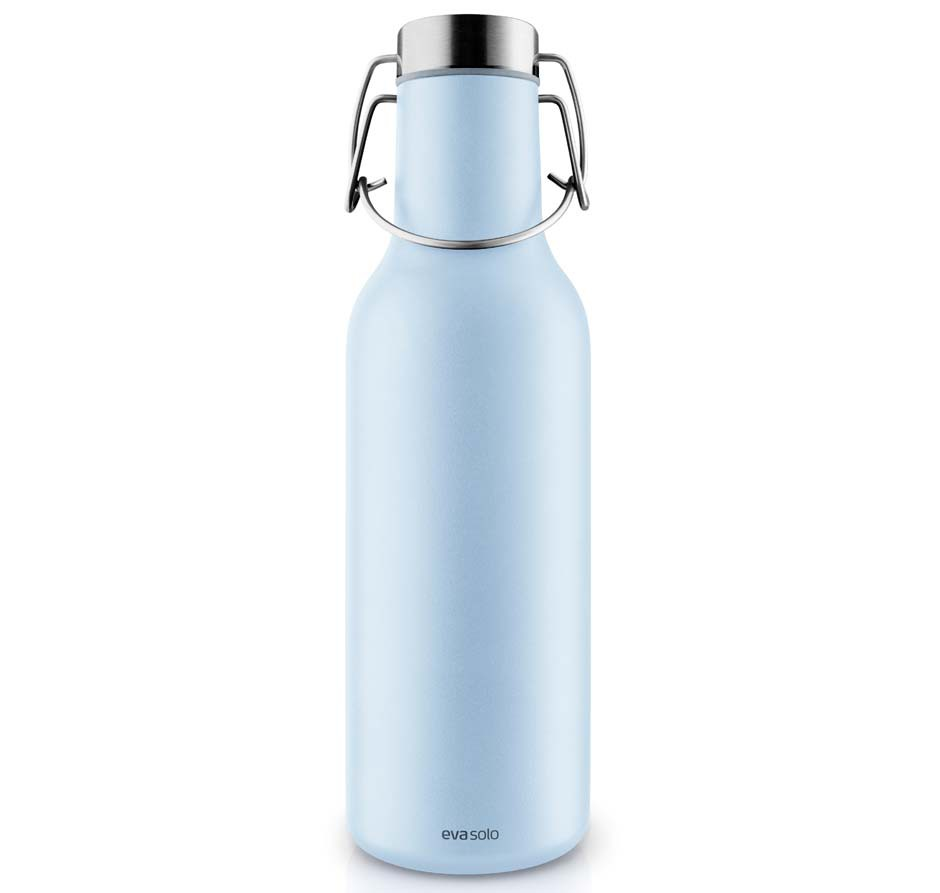 Cool  Isolierflasche 0,7 L