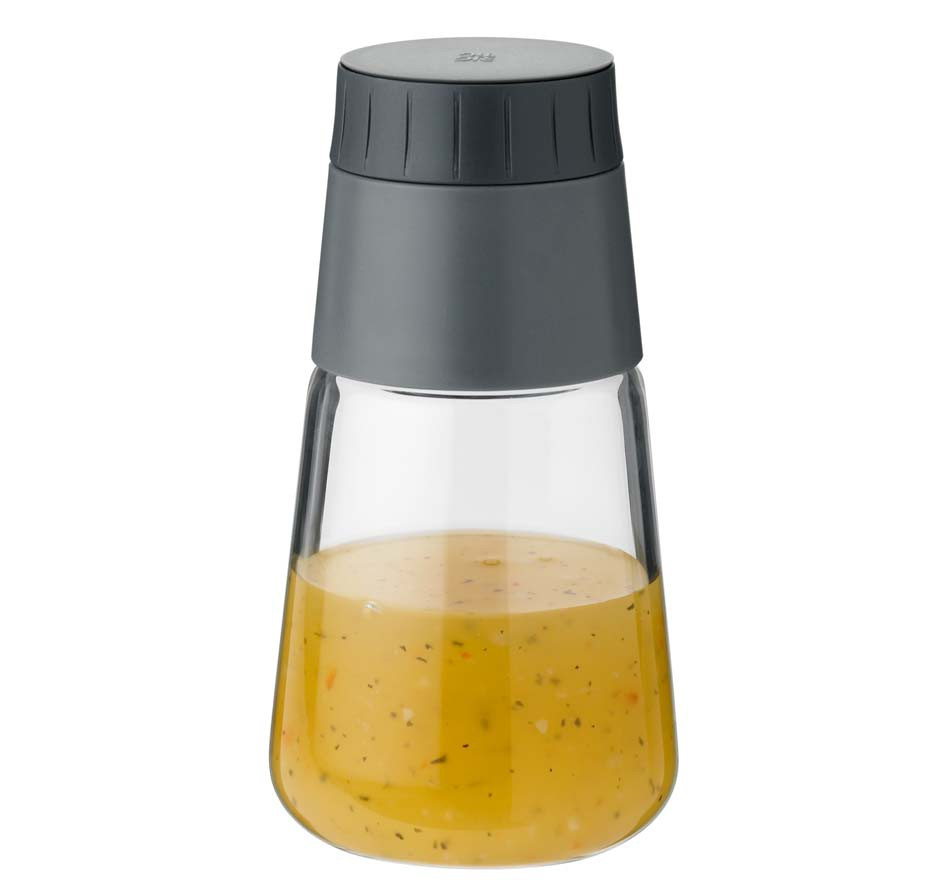 RIG-TIG by Stelton SHAKE-IT Dressing Shaker 350 ml Ansicht 1