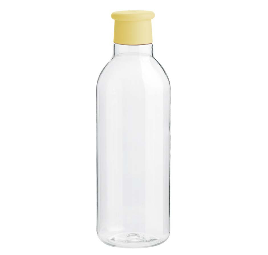 RIG-TIG by Stelton DRINK-IT Wasserflasche 0,75 l Ansicht 1