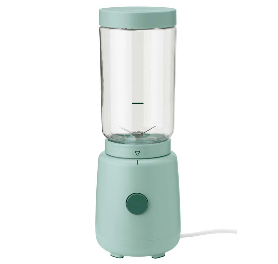 RIG-TIG by Stelton FOODIE Smoothie Mixer 0,6L Ansicht 1
