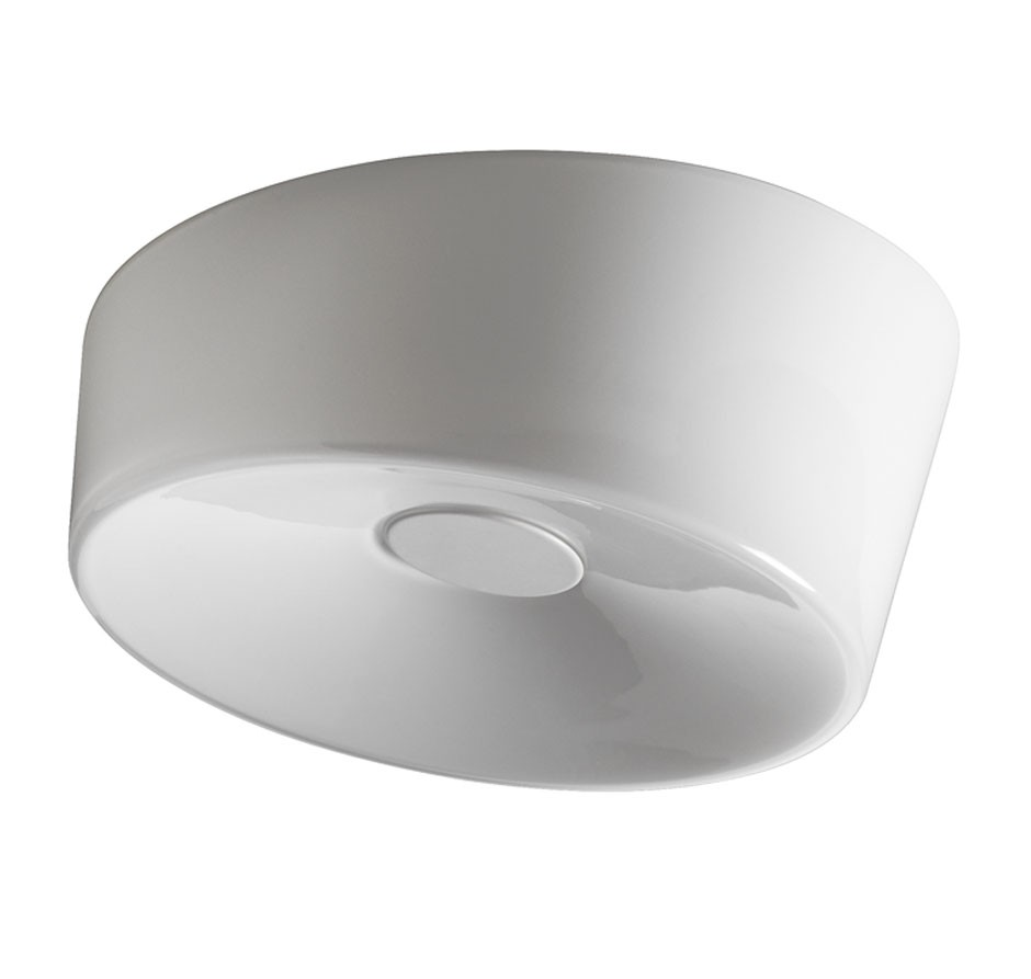 Foscarini Lumiere Soffitto/Parete LED XXL Ansicht 1