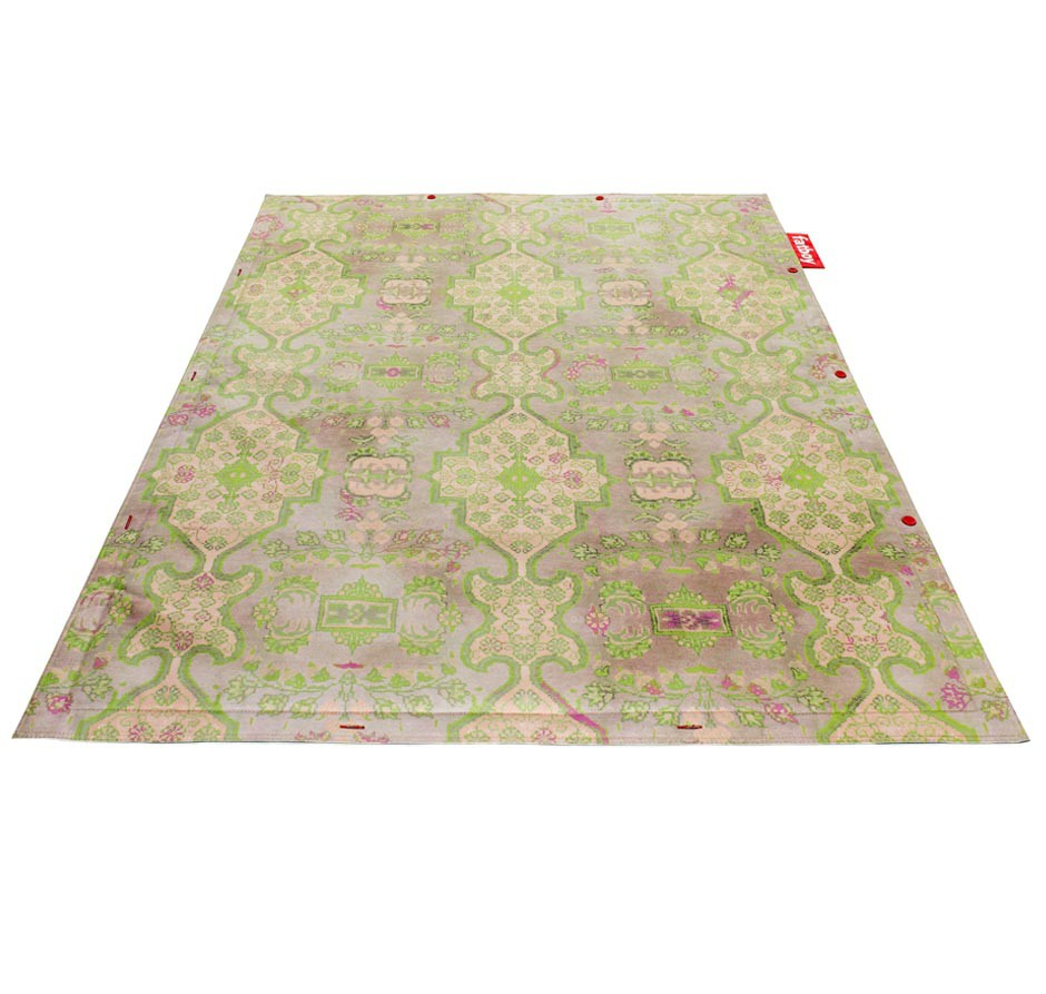 Fatboy Non Flying Carpet Indoor/Outdoor Teppich Ansicht 1