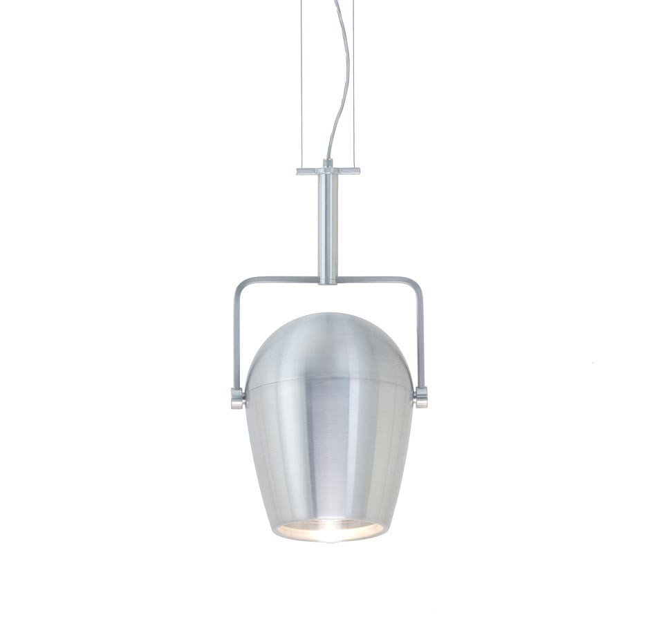 Serien Lighting Pan Am Suspension Ansicht 1