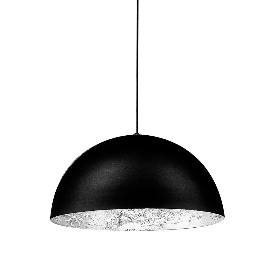 Catellani & Smith Stchu-Moon 02 LED Pendelleuchte Ø 40 cm Ansicht 1
