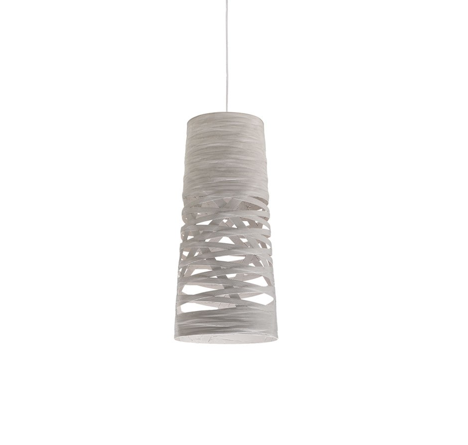 Foscarini Tress Mini Sospensione Ansicht 1
