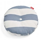 Fatboy Circle Pillow Outdoor-Kissen rund Ø 50 cm