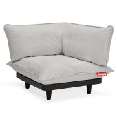 Fatboy Paletti Outdoor-Sofa Eckelement