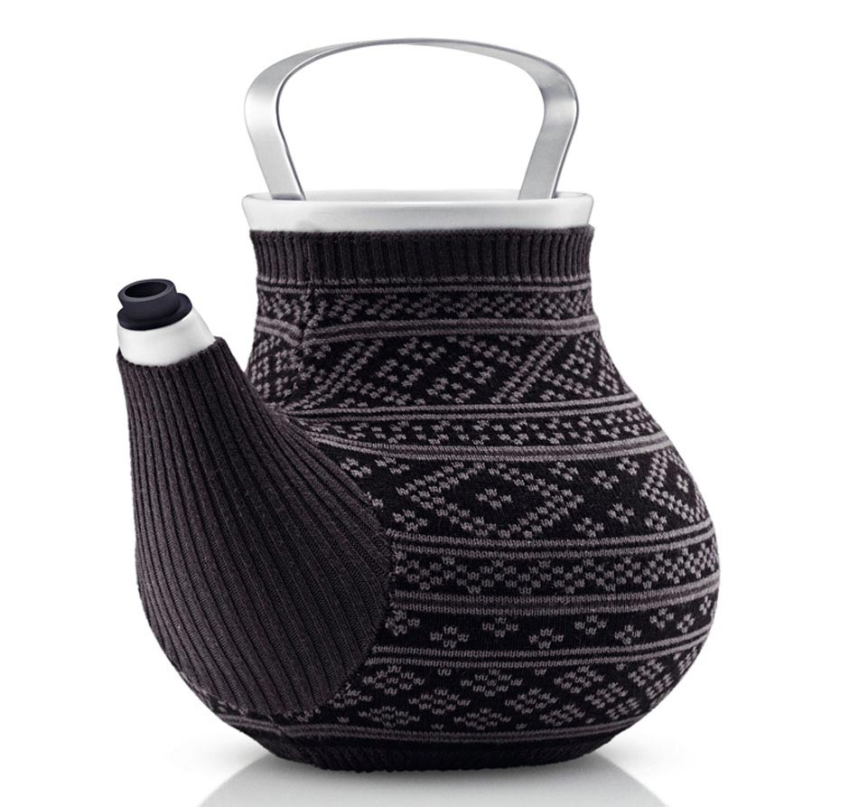 Eva Solo My Big Tea Teekanne 1,5 L